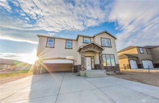 210 S 16th Ave, Othello, WA 99344 (#1087755) :: Ben Kinney Real Estate Team