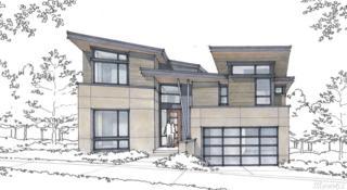 10409 NE 43rd St, Kirkland, WA 98033 (#1087766) :: Ben Kinney Real Estate Team