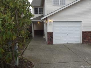 5823 136th St SE, Everett, WA 98208 (#1087772) :: Ben Kinney Real Estate Team