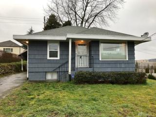 1401 Whitworth Ave S, Renton, WA 98055 (#1087802) :: Ben Kinney Real Estate Team