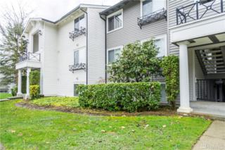 15415 35th Ave W B302, Lynnwood, WA 98087 (#1087805) :: Ben Kinney Real Estate Team