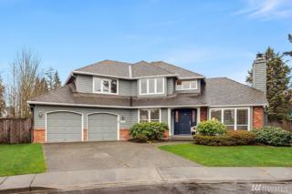 4523 NE 26th Ct, Renton, WA 98059 (#1087806) :: Ben Kinney Real Estate Team