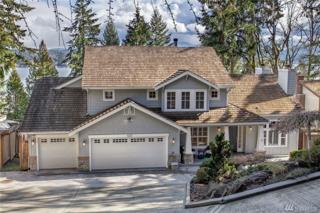 620 177th Lane NE, Bellevue, WA 98008 (#1087813) :: Ben Kinney Real Estate Team