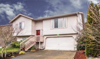 1229 Daniels Ave, Bremerton, WA 98312 (#1087816) :: Ben Kinney Real Estate Team