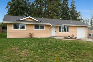 2224 96th Place SE, Everett, WA 98208 (#1087820) :: Ben Kinney Real Estate Team
