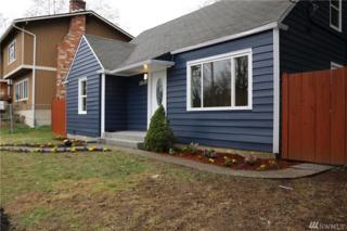 12049 71st Ave S, Seattle, WA 98178 (#1087821) :: Ben Kinney Real Estate Team