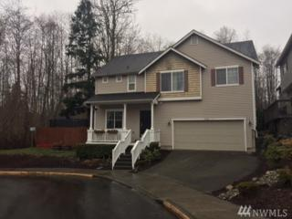 2321 Stafford Wy, Bothell, WA 98012 (#1087826) :: Ben Kinney Real Estate Team
