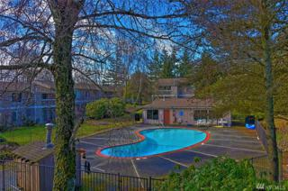 5029 84th St SW #303, Mukilteo, WA 98275 (#1087829) :: Ben Kinney Real Estate Team