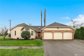 15520 63rd St Ct E, Sumner, WA 98390 (#1087838) :: Ben Kinney Real Estate Team