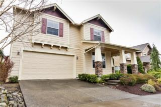 24611 NE 3rd Place, Sammamish, WA 98074 (#1087844) :: Ben Kinney Real Estate Team
