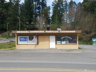 15607 Olson Dr KP, Lakebay, WA 98329 (#1087849) :: Ben Kinney Real Estate Team