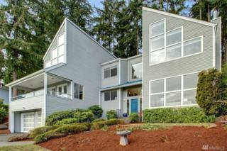2225 157th Place SE, Bellevue, WA 98008 (#1087854) :: Ben Kinney Real Estate Team
