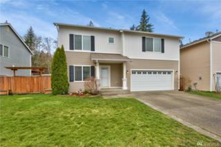 2338 SW Siskin Cir, Port Orchard, WA 98367 (#1087864) :: Ben Kinney Real Estate Team