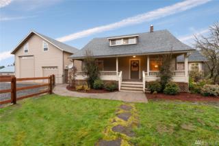 4412 NE Lockwood Creek Rd, La Center, WA 98629 (#1087869) :: Ben Kinney Real Estate Team