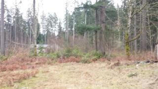 8955 SE View Park Rd, Port Orchard, WA 98362 (#1087877) :: Ben Kinney Real Estate Team