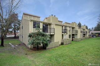 2020 Grant Ave S B206, Renton, WA 98055 (#1087878) :: Ben Kinney Real Estate Team