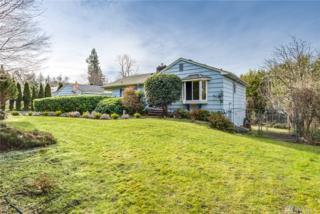 706 Galloway St, Steilacoom, WA 98388 (#1087884) :: Ben Kinney Real Estate Team