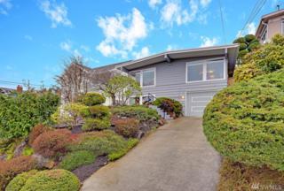 3434 60th Ave SW, Seattle, WA 98116 (#1087891) :: Ben Kinney Real Estate Team