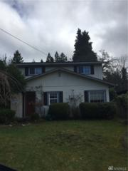 2702 Buker St SE, Olympia, WA 98501 (#1087892) :: Ben Kinney Real Estate Team