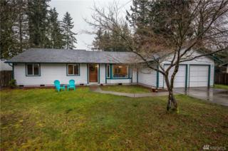 3616 Lake Forest Ct SE, Olympia, WA 98503 (#1087895) :: Ben Kinney Real Estate Team