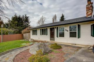 1650 Stephen, Oak Harbor, WA 98277 (#1087902) :: Ben Kinney Real Estate Team