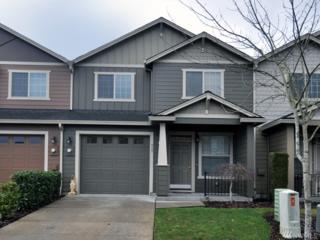 915 SE 9th Cir, Battle Ground, WA 98604 (#1087915) :: Ben Kinney Real Estate Team