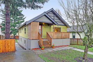 8828 12th Ave SW, Seattle, WA 98106 (#1087926) :: Ben Kinney Real Estate Team