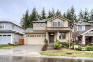 13532 188th Ave E, Bonney Lake, WA 98391 (#1087927) :: Ben Kinney Real Estate Team