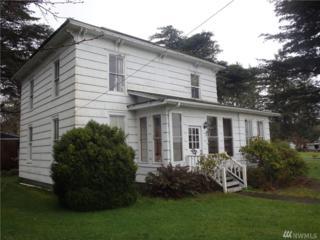 26709 Sandridge Rd, Ocean Park, WA 98640 (#1087931) :: Ben Kinney Real Estate Team