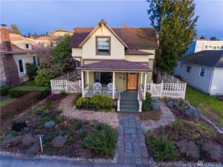 216 4th Ave N, Edmonds, WA 98020 (#1087934) :: Ben Kinney Real Estate Team