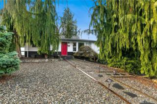 6426 185th St SW, Lynnwood, WA 98037 (#1087935) :: Ben Kinney Real Estate Team