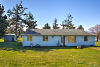 621 Crockett Lake Dr, Coupeville, WA 98239 (#1087936) :: Ben Kinney Real Estate Team