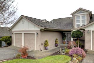 1416 Alpine View Place, Mount Vernon, WA 98274 (#1087943) :: Ben Kinney Real Estate Team