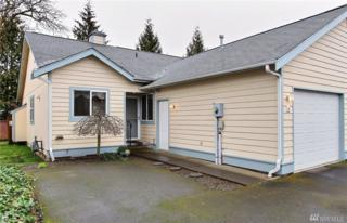 7808 Grange W A, Lakewood, WA 98499 (#1087954) :: Ben Kinney Real Estate Team