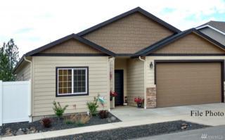 3317 E 26th Ave, Spokane, WA 99223 (#1087961) :: Ben Kinney Real Estate Team