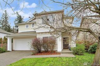 15015 29th Ave W, Lynnwood, WA 98087 (#1087962) :: Ben Kinney Real Estate Team