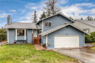 21640 SE 266th Place, Maple Valley, WA 98038 (#1087967) :: Ben Kinney Real Estate Team