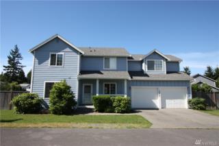10625 SW 93rd St, Steilacoom, WA 98498 (#1088002) :: Ben Kinney Real Estate Team
