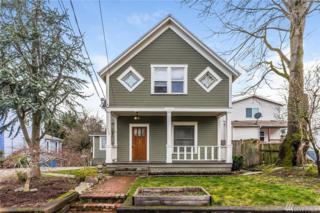 1638 21st Ave, Seattle, WA 98122 (#1088010) :: Ben Kinney Real Estate Team