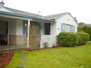 1611 Pottery Ave, Port Orchard, WA 98366 (#1088015) :: Ben Kinney Real Estate Team