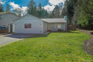 8402 319th St NW, Stanwood, WA 98292 (#1088024) :: Ben Kinney Real Estate Team