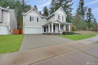 1220 Burnside Place, Dupont, WA 98327 (#1088029) :: Ben Kinney Real Estate Team