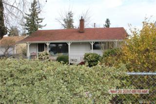 1221 117th St S, Tacoma, WA 98444 (#1088035) :: Ben Kinney Real Estate Team