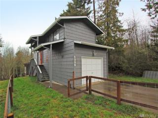 1339 Campbell Ave, Port Angeles, WA 98362 (#1088043) :: Ben Kinney Real Estate Team