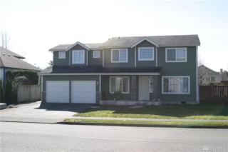 3250 Wynalda Dr, Enumclaw, WA 98022 (#1088059) :: Ben Kinney Real Estate Team