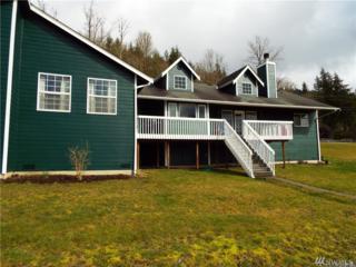 22022 89th St NE, Granite Falls, WA 98252 (#1088071) :: Ben Kinney Real Estate Team