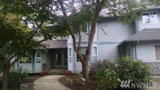 18412 99th St KP, Vaughn, WA 98394 (#1088077) :: Ben Kinney Real Estate Team