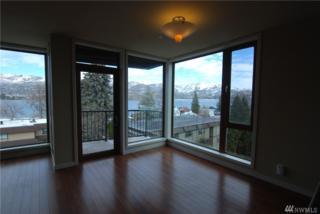 2220 W Woodin Ave #312, Chelan, WA 98816 (#1088083) :: Ben Kinney Real Estate Team