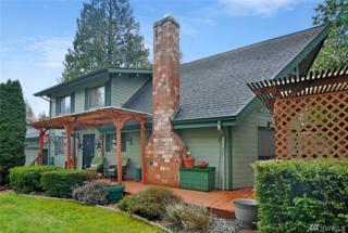 7755 NE Seawind Ave, Poulsbo, WA 98370 (#1088085) :: Ben Kinney Real Estate Team