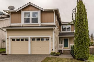 27931 NE 152nd St, Duvall, WA 98019 (#1088092) :: Ben Kinney Real Estate Team